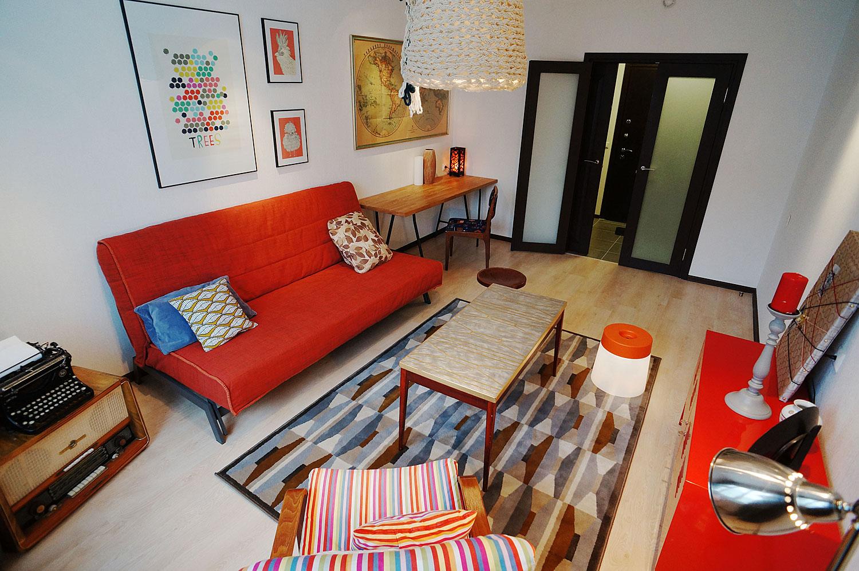 livingroom_09