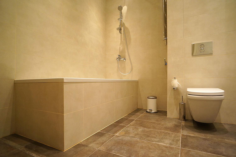 ванная плитка panaria