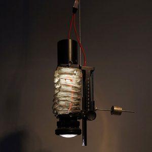 lamp_008_04