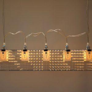 lamp_021